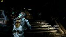 Dead Space 3 - Immagine 24
