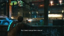 Dead Space 3 - Immagine 27