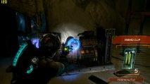 Dead Space 3 - Immagine 31