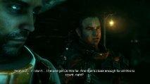Dead Space 3 - Immagine 33