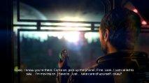 Dead Space 3 - Immagine 10