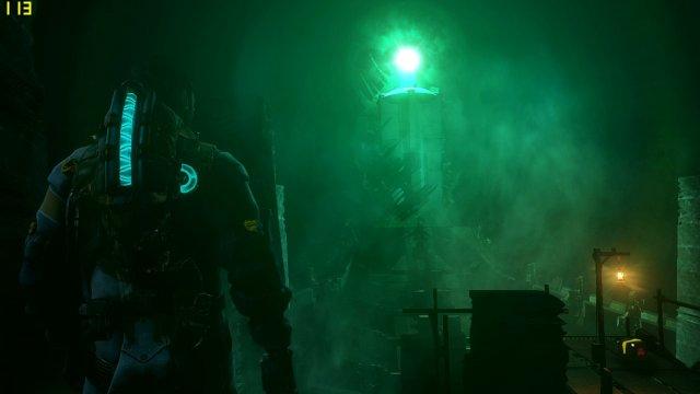 Dead Space 3 - Immagine 32