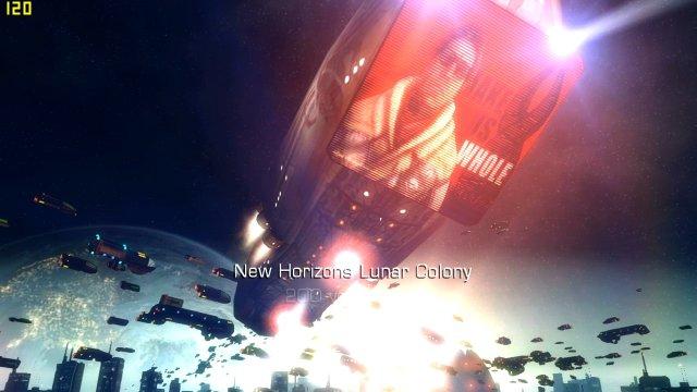 Dead Space 3 - Immagine 9