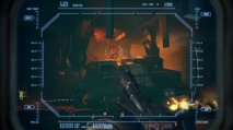 Aliens Colonial Marines - Immagine 7