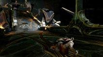 God Of War: Ascension - Immagine 2