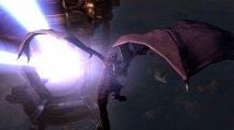 God Of War: Ascension - Immagine 7
