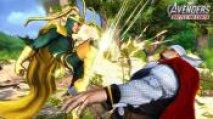 Marvel Avengers: Battle for Earth - Immagine 2