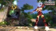 Marvel Avengers: Battle for Earth - Immagine 3
