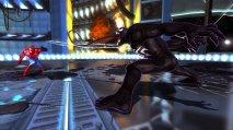 Marvel Avengers: Battle for Earth - Immagine 6