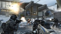 Call of Duty Black Ops 2: Revolution Map Pack - Immagine 1