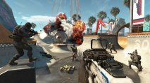 Call of Duty Black Ops 2: Revolution Map Pack - Immagine 2
