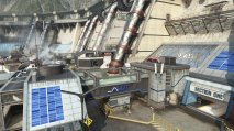 Call of Duty Black Ops 2: Revolution Map Pack - Immagine 6