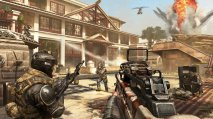 Call of Duty Black Ops 2: Revolution Map Pack - Immagine 7