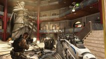 Call of Duty Black Ops 2: Revolution Map Pack - Immagine 8