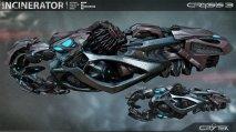 Crysis 3 - Immagine 2