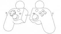 PlayStation 4 - Immagine 5