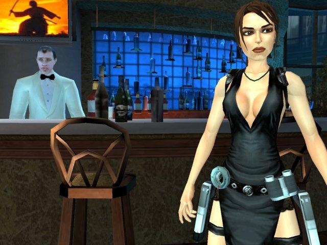 La storia di Tomb Raider - dal 1996 ad oggi (parte 2) - Immagine 1