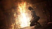Tomb Raider (2013) - Immagine 2