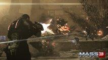 Offerte PlayStation Plus di Marzo 2013 - Immagine 3