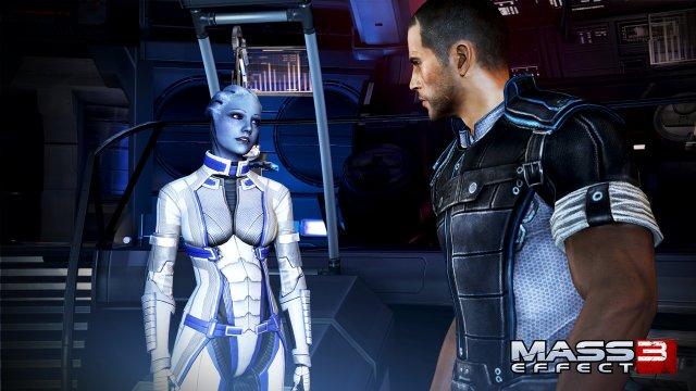 Offerte PlayStation Plus di Marzo 2013 - Immagine 1