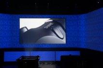 PS4 - La sostanza prima della forma - Immagine 6