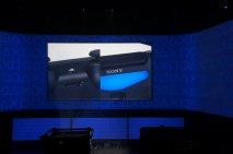 PS4 - La sostanza prima della forma - Immagine 7