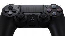 PS4 - La sostanza prima della forma - Immagine 9