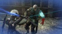 Metal Gear Rising: Revengeance - Immagine 1