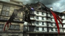 Metal Gear Rising: Revengeance - Immagine 3