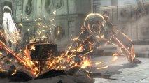 Metal Gear Rising: Revengeance - Immagine 6