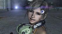 Metal Gear Rising: Revengeance - Immagine 7