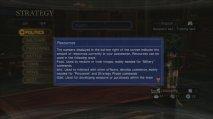 Dynasty Warriors 7 Empires - Immagine 3