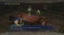 Dynasty Warriors 7 Empires - Immagine 6