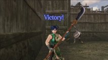 Dynasty Warriors 7 Empires - Immagine 7