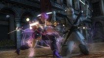 Ninja Gaiden Sigma 2 Plus - Immagine 2