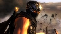 Ninja Gaiden Sigma 2 Plus - Immagine 3