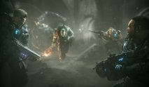 Gears of War: Judgment - Immagine 1