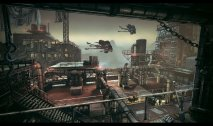 Gears of War: Judgment - Immagine 10