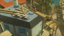 Naruto Shippuden: Ultimate Ninja Storm 3 - Immagine 2