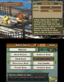 Monster Hunter 3 Ultimate - Immagine 3