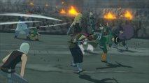 Naruto Shippuden: Ultimate Ninja Storm 3 - Immagine 7