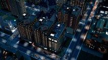 SimCity - Immagine 1