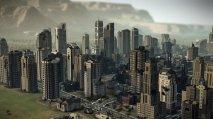 SimCity - Immagine 4