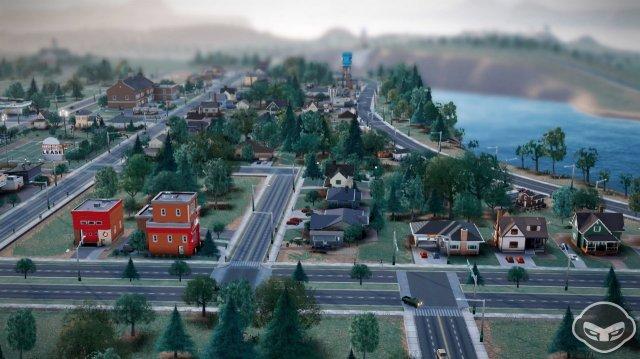 SimCity - Immagine 6