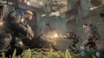 Gears of War: Judgment - Immagine 1