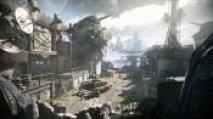 Gears of War: Judgment - Immagine 3