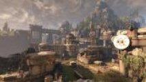 Gears of War: Judgment - Immagine 4