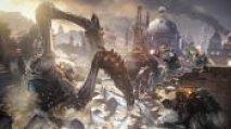 Gears of War: Judgment - Immagine 7