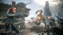 Gears of War: Judgment - Immagine 8