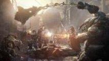 Gears of War: Judgment - Immagine 9